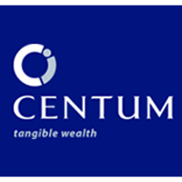 Centum Investment Company