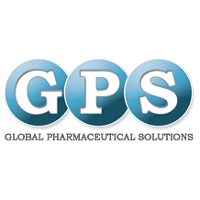 Global Pharmaceutical Solutions