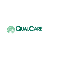 QualCare Alliance Networks