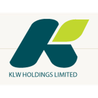 KLW Holdings
