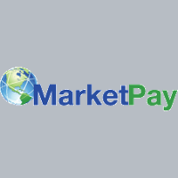 MarketPay Associates