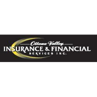 Ottawa Valley Insurance & Financial Services
