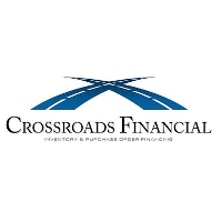 Crossroads Financial