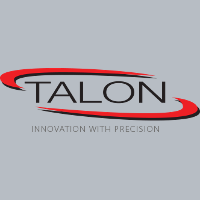Talon Innovations