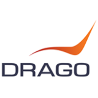 Drago Solutions