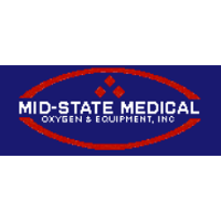 Mid-State Medical Oxygen and Equipment