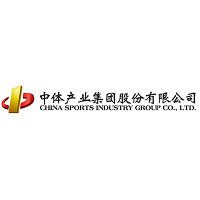 China Sports Industry Group Company