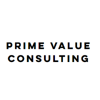 Prime Value Consulting Group