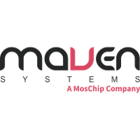 Maven Systems