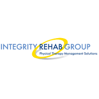 Integrity Rehab Group