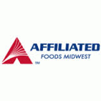 Affiliated Foods Midwest?uq=kzBhZRuG
