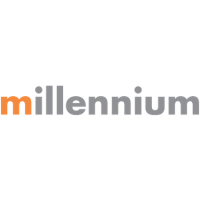 Millennium Services Group