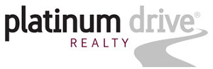 Platinum Drive Realty