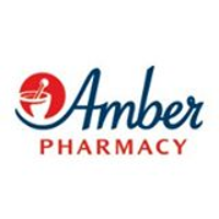 Amber Pharmacy?uq=hBqTzBbB
