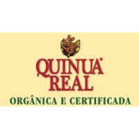 Quinua Real Brasil