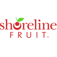 Shoreline Fruit