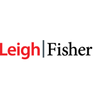 Leigh Fisher Associates