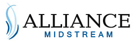 Alliance Midstream