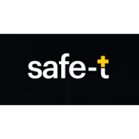 Safe-T Group