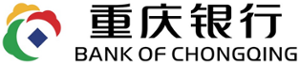 Bank Of Chongqing