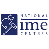 National IME Centres