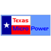 Texas MicroPower