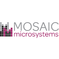 Mosaic Microsystems