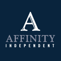Affinity Independent?uq=w9if130k