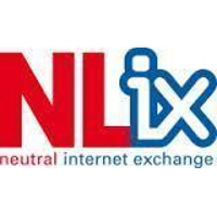 Neutral Internet Exchange