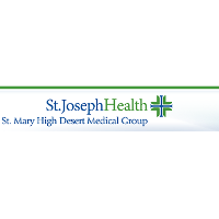 St. Mary High Desert Medical Group