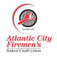 Atlantic City Firemens Federal Credit Union