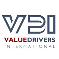 Value Drivers International