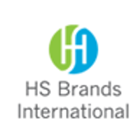 Hs Brands International (service Sleuth & The Mershimer Group)