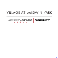 Village at Baldwin Park