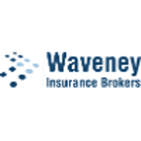 Waveney Insurance Brokers?uq=AFYHfsyn