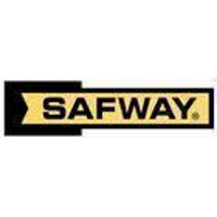 Safway Group Holding