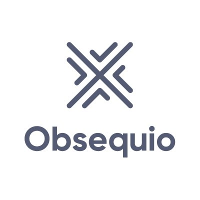 Obsequio Software