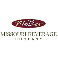 Missouri Beverage Company
