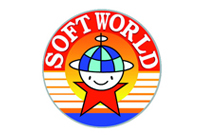 Soft-World International
