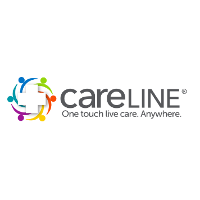 CareLine (Other Healthcare Services)
