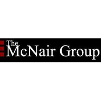 The McNair Group