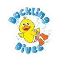 Duckling Dives Infant Aquatics?uq=PEM9b6PF