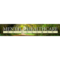 Mental Healthcare of Cullman?uq=2zON1W4M