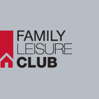 Family Leisure Club