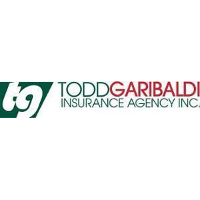 Todd Garibaldi Insurance Agency