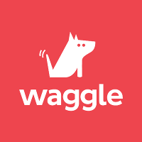 Waggle (Social Discovery Platform)