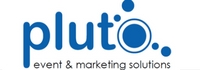 Pluto Event & Marketing Solutions