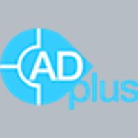 ADplus (Media and Information Services)