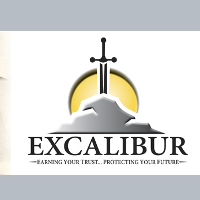 Excalibur National Holdings
