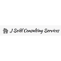 J Seidl Consulting Services